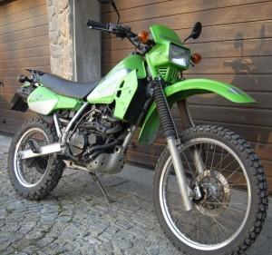 klr-250-05a-300x281