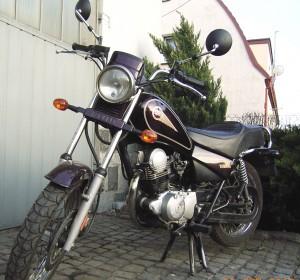 wysy-sr125-300x280