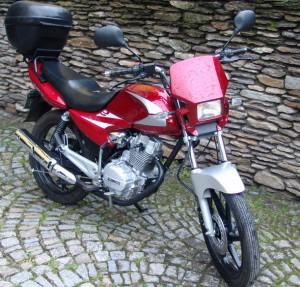 zumico125-300x287